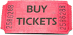 buy tickets for Lisa Lampanelli