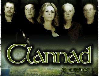 Clannad-at-the-Westbury-Music-Fair