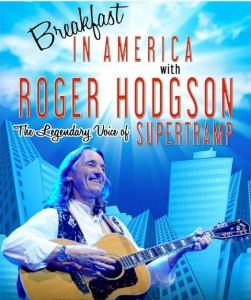 Breakfast+in+America+Tour+Roger+Hodgson+at+the+Westbury+Music+Fair