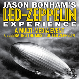 Jason-Bonham's-Led-Zepellin-Experience-at-the-Westbury-Music-Fair