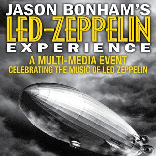 Jason-Bonham's-Led-Zepellin-Experience-at-the-Westbury-Music-Fair