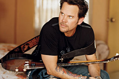 Gary-Allan-at-Westbury-Music-Fair
