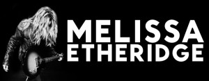 Melissa-Etheridge-at-the-Westbury-Music-Fair