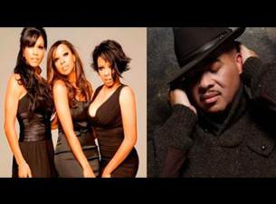 En-Vogue-and-Lillo-Thomas-at-Westbury-Music-Fair