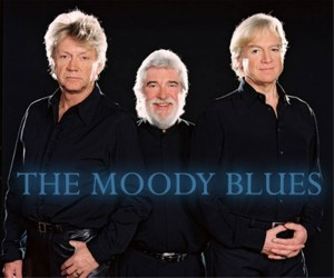 The-Moody-Blues-at-the-Westbury-Music-Fair