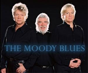 Moody-Blues-at-Westbury-Music-Fair