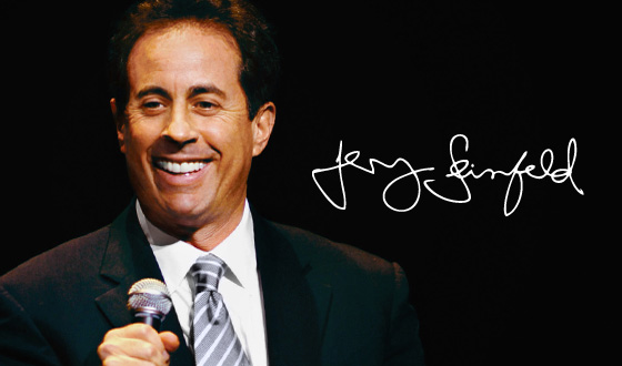 Jerry-Seinfeld-at-the-Westbury-Music-Fair