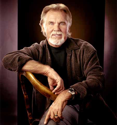 Kenny-Rogers-at-the-Westbury-Music-Fair