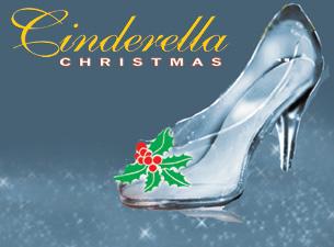 cinderella's-christmas-at-the-westbury-music-fair