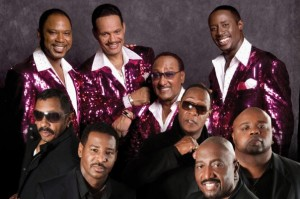 the-four-tops-and-the-temptations-at-the-westbury-music-fair