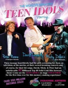 Teen-Idols-at-the-Westbury-Music-Fair
