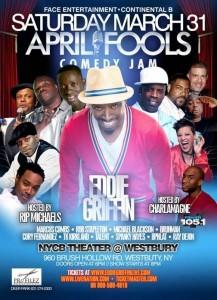 April-Fools-Comedy-Jam-at-the-Westbury-Music-Fair