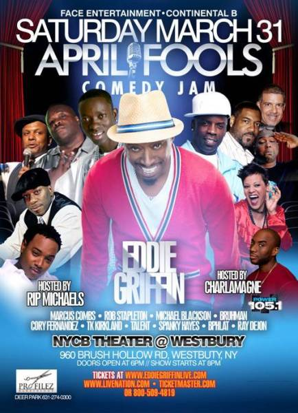 April-Fools-Comedy-Jam-at-the-Westbury-Music-Fair