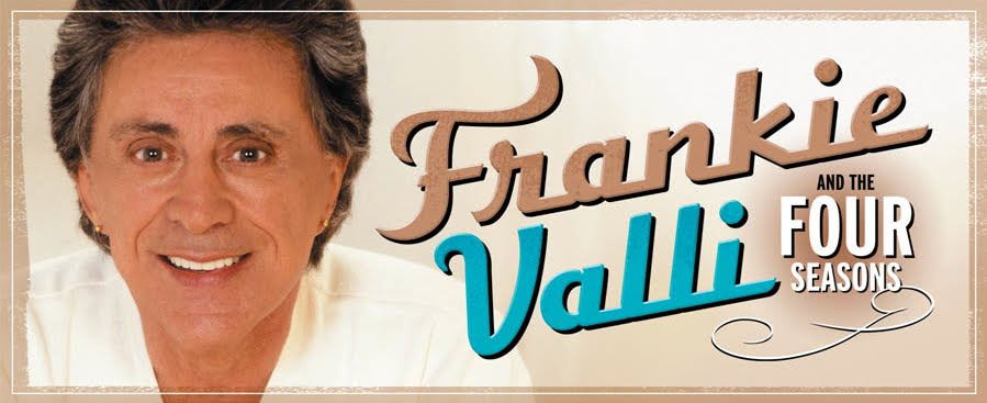 Frankie-Valli-and-the-four-seasons-at-the-westbury-music-fair