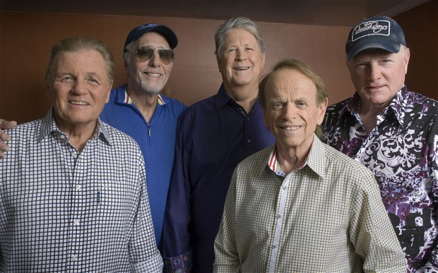 beach-boys-at-the-westbury-music-fair