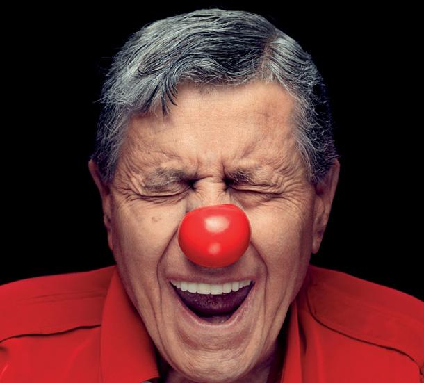 jerry-lewis-at-the-westbury-music-fair