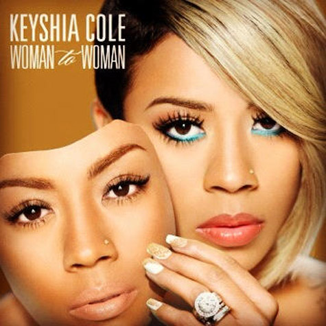 Keyshia-Cole-at-the-Westbury-Music-Fair