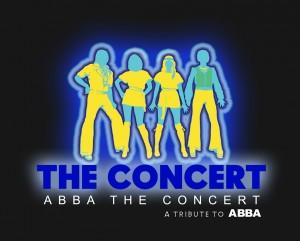 ABBA-The-Concert-at--the-Westbury-Music-Fair