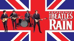 Rain-Tribute-to-The-Beatles