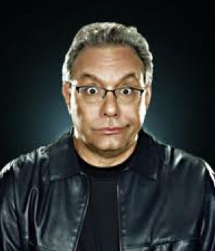 Lewis Black at the Westbury Music Fair