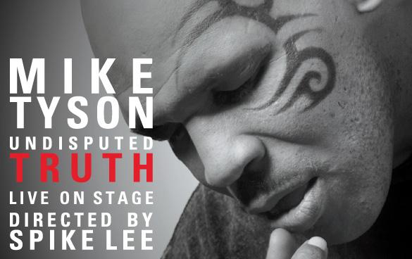Mike-Tyson-at-the-Westbury-Music-Fair