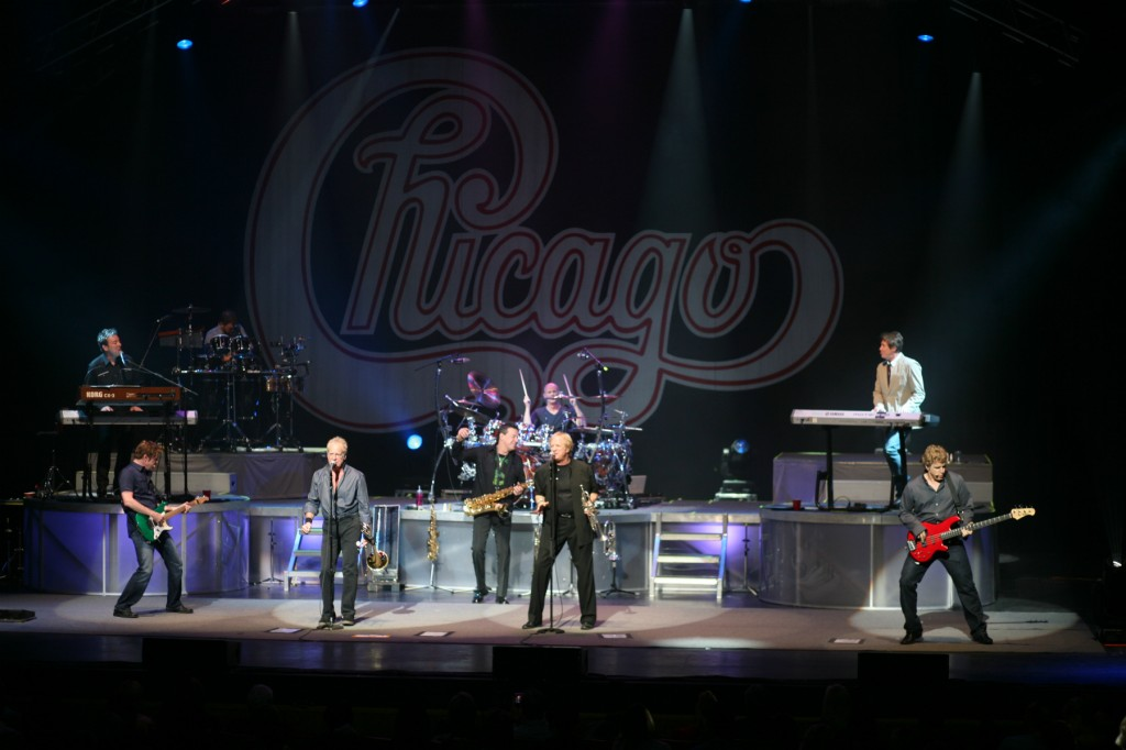 Chicago-at-the-Westbury-Music-Fair