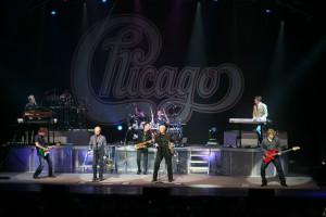 Chicago-at-the-Westbury-Music-Fair