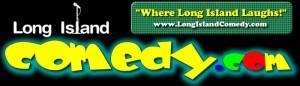long-island-comedy-festival-at-the-westbury-music-fair