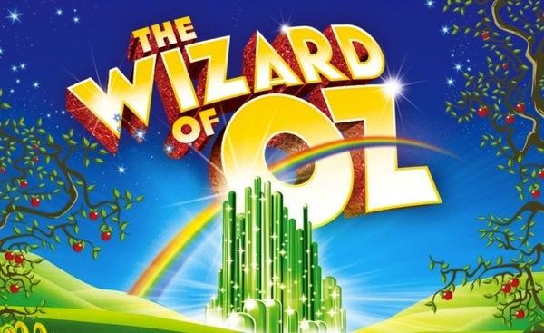 The-Wizard-Of-Oz-Westbury-Music-Fair