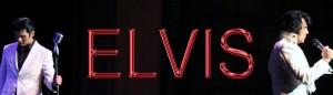 elvis-tribute-spectacular-westubury-music-fair
