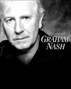 Graham-Nash-Westbury-Music-Fair