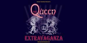 queen-extravaganza-westbury-music-fair