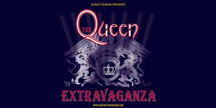 queen-extravaganza-westbury-music-fair