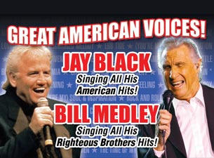 Jay-Black-Bill-Medley-Westbury-Music-Fair