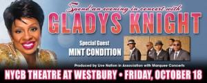 Gladys-Knight-Westbury-Music-Fair