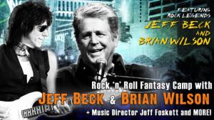 Brian-Wilson-Jeff-Beck-Westbury-Music-Fair