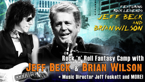 Brian-Wilson-Jeff-Beck-Westbury-Music-Fair