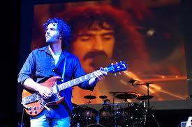 Zappa Plays Zappa at NYCB Theatre at Westbury