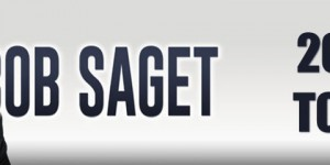 BOB-SAGET.jpg