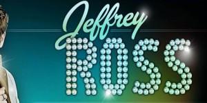 jeffrey-ross.jpg