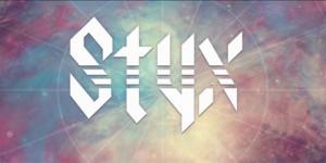 styx.jpg
