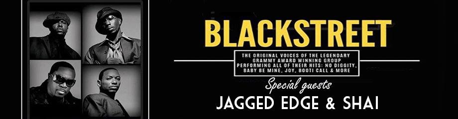 31 melhores imagens de Jagged Edge   Glenn close, Jeff ...