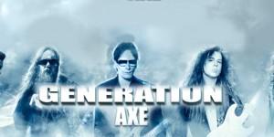 714 x264px generation axe.jpg