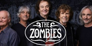 714 x264px the zombies.jpg