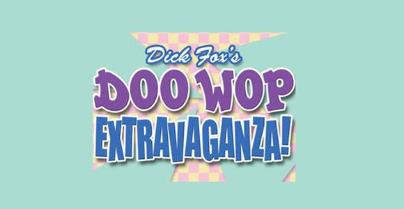 Doo Wop Extravaganza at NYCB Theatre at Westbury
