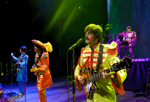 rain-beatles-san-jose-1