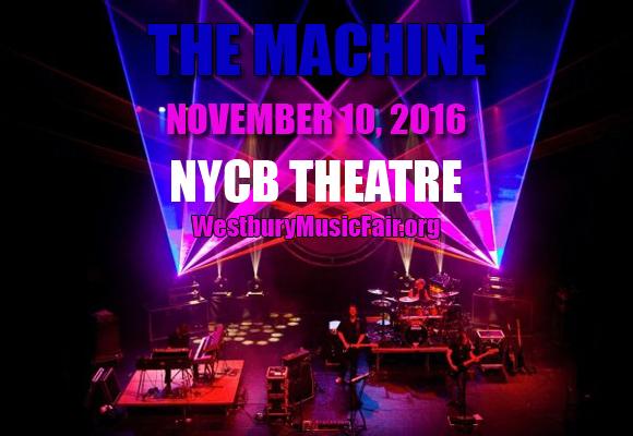 the-machine-2