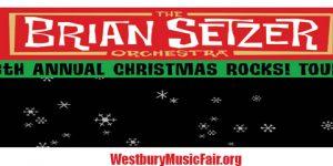 brian-setzer-orchestra