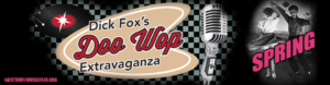 doo-wop-spring