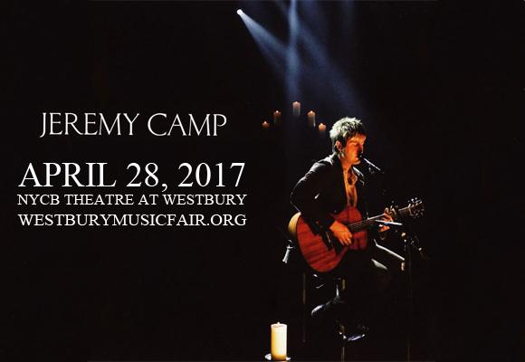 j-camp-nycb